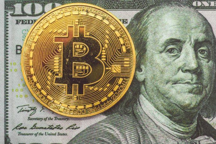 Bitkoin je pretnja po nacionalnu bezbednost SAD