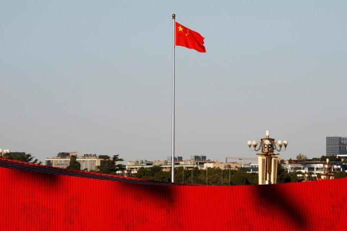B. Milanović: Zašto je Kina uspela tamo gde Istočna Evropa nije