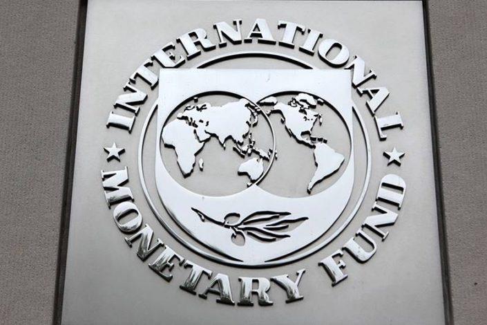 A. Telesković: Srbija i MMF – od ljubavi do mržnje i nazad