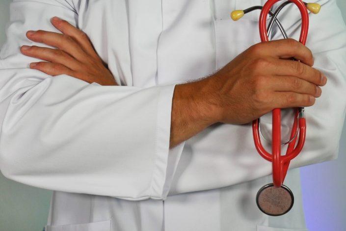 Srbija druga u svetu i prva u Evropi po odlivu medicinskih radnika u Nemačku