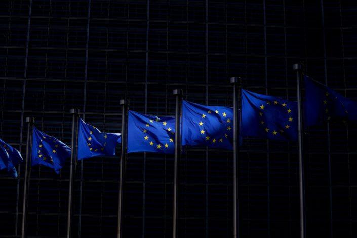 Zašto su NATO eksperti evropsku perspektivu Balkana proglasili mrtvom?