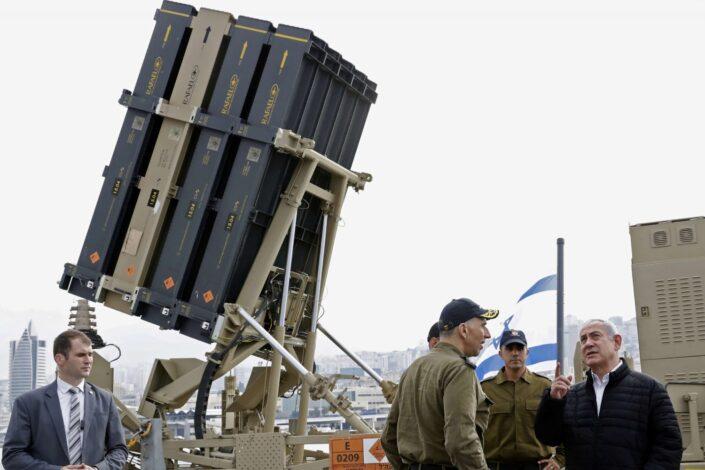 Lj. Karan: Šta Srbija može naučiti od Izraela?