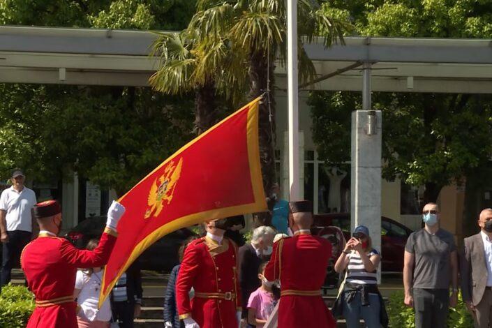 Ambasade u CG protiv popisa kakav se sprovodi u njihovim zemljama (FOTO)