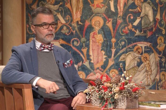 Dejan Ristić postao v. d. direktora Muzeja žrtava genocida; DSS: Sramno