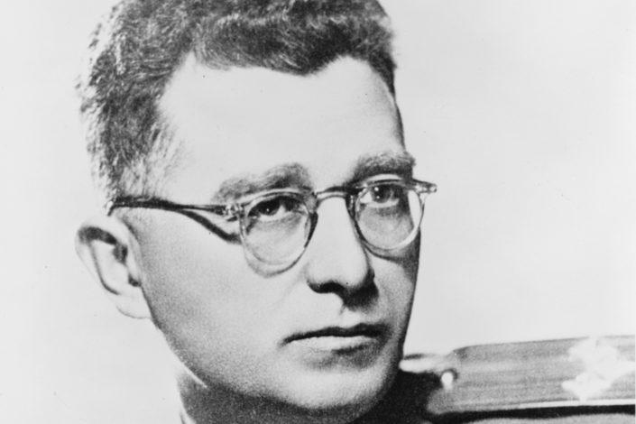I. Miladinović: I Tito i Draža su verovali u moć Crvene armije