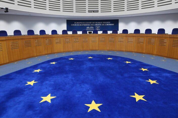 Suverenost države i nezavisnost sudija (2)