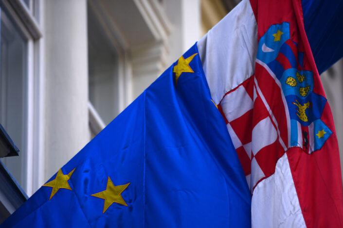 Kako se uzurpira srpska imovina u Hrvatskoj