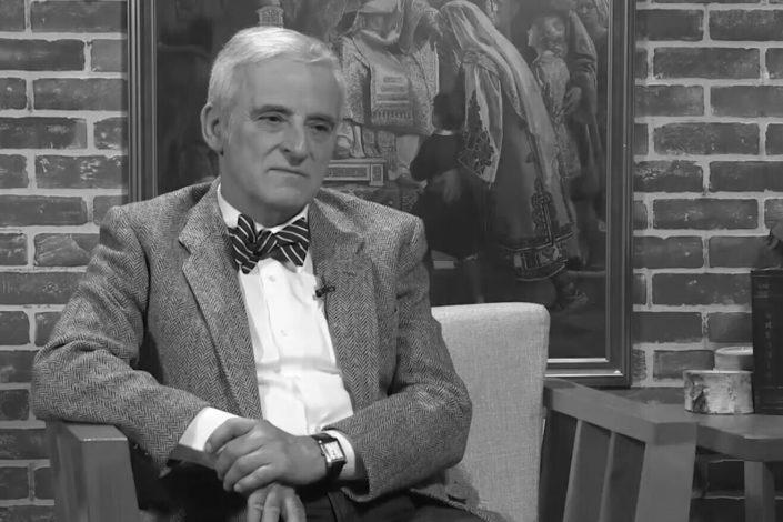 Preminuo bivši ministar kulture Bratislav Petković
