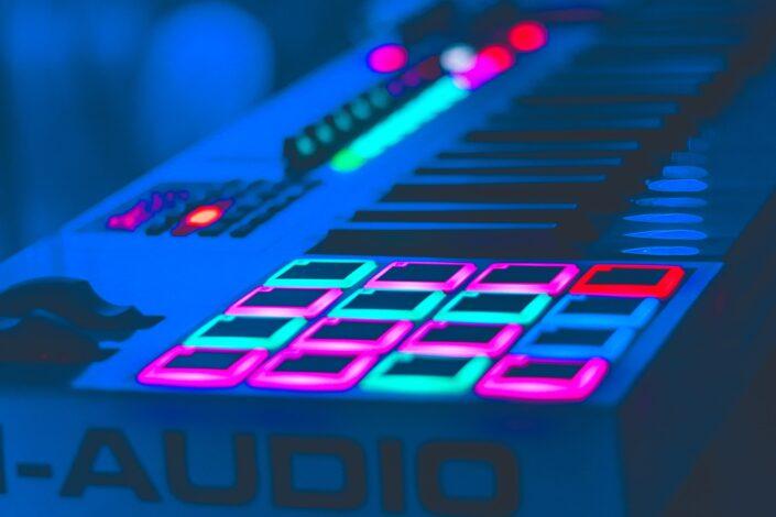 Muzička kakofonija i sistem vrednosti