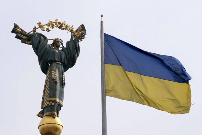 Carjov: Rusija ima još dve godine da vrati Ukrajinu u svoju zonu uticaja