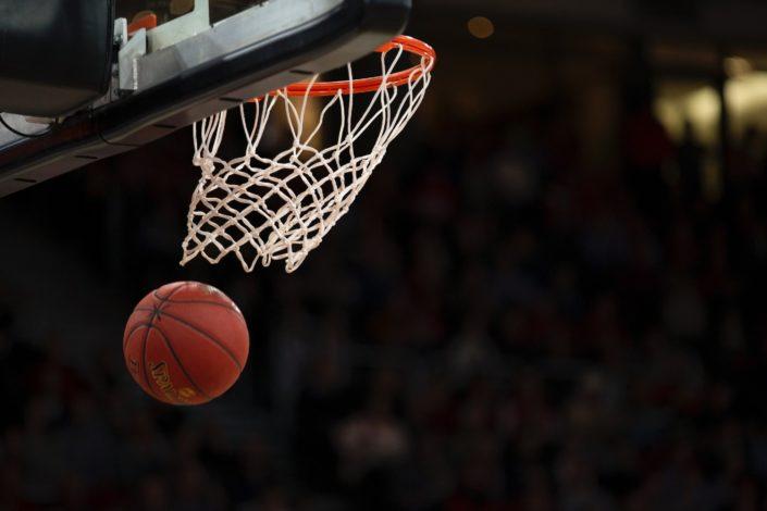 Ko nema SBB neće moći da gleda ni košarkašku reprezentaciju?