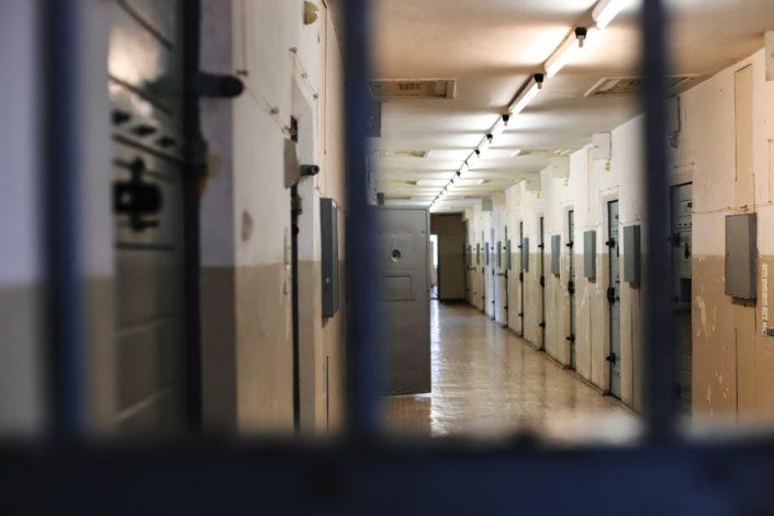 U Rusiji će se za upravljanje nepoželjnim NVO dobijati do šest godina zatvora?