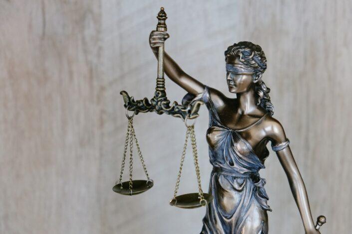 Suverenost države i nezavisnost sudija (1)