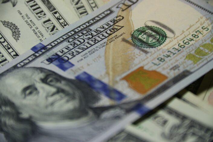 Da li se sprema najveći svetski poreski udar na multinacionalne kompanije