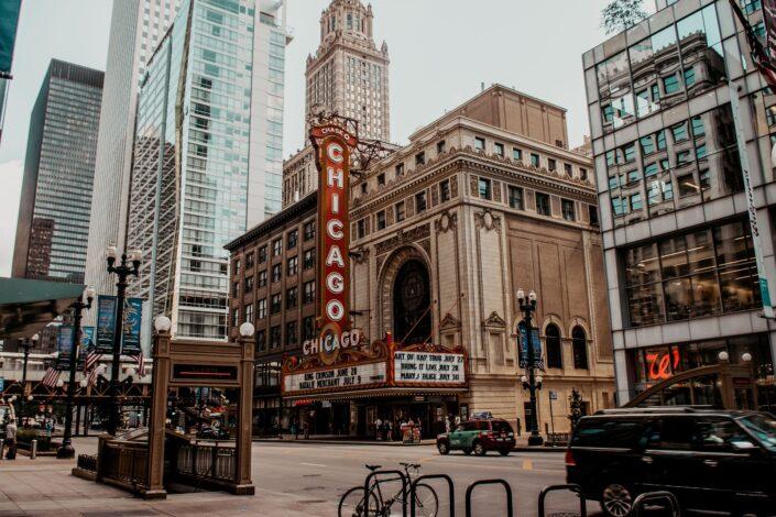Vidovdan proglašen za praznik grada Čikaga