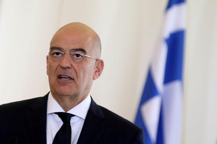 Hoće li Grčka na kraju priznati Kosovo?