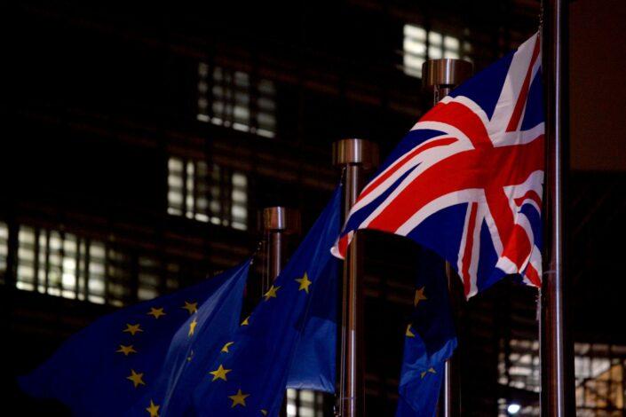 Gardijan: EU sprema dokument o smanjenju meke moći Britanije u Evropi