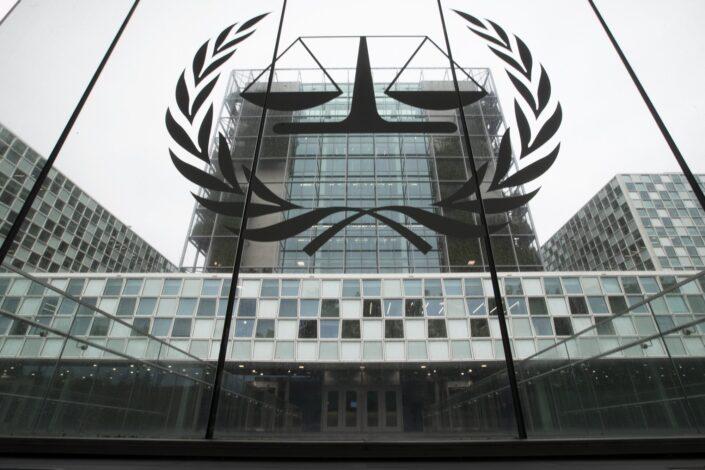 Kakve će biti političke posledice odluke Haškog tribunala?