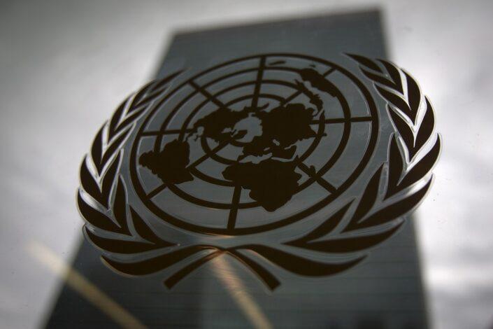 Zapadne zemlje kritikovale Srbiju u SB UN, Rusija nas branila