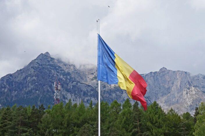 Rumunija ostaje pri stavu da ne priznaje nezavisnost tzv. Kosova