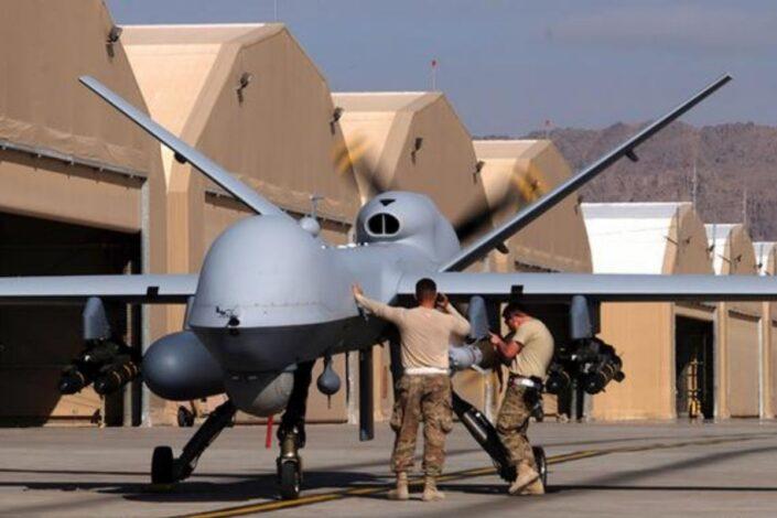 Nastavlja se naoružavanje Prištine, stižu američki dronovi