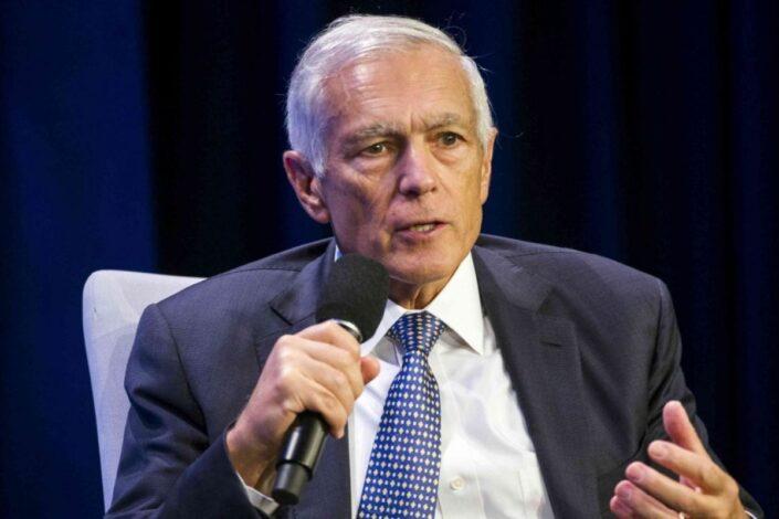 Klark: Da je Milošević prihvatio Rambuje, NATO ne bi reagovao