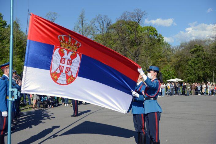 Srpski svet – bauk koji kruži regionom