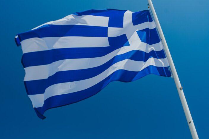 Grčka: Ne priznajemo Kosovo; Španija: Ne otvaramo ni kancelariju