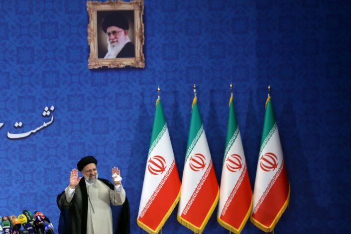 Zablude o iranskom predsedniku