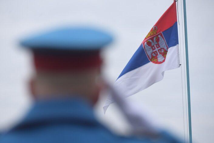 Sprema se velika nacionalna akcija na Dan srpskog jedinstva