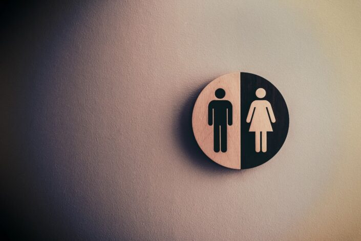 Filolozi složni: Zakon o rodnoj ravnopravnosti je udar na već ranjeni jezik