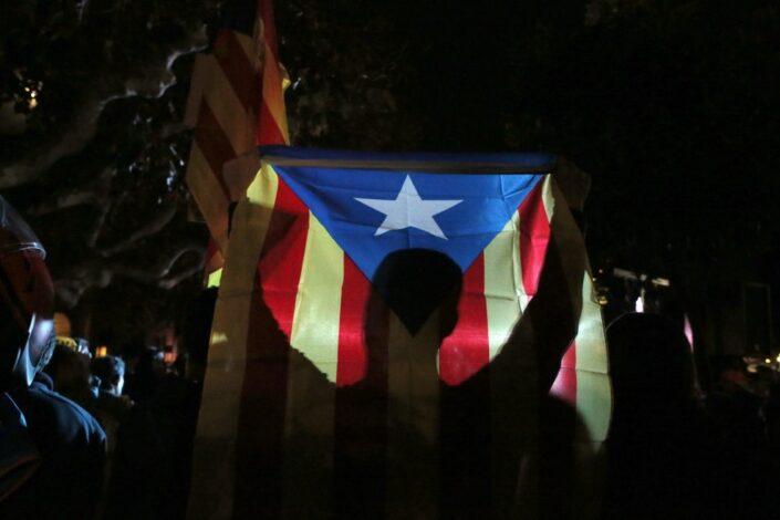 Španija i problem separatizma – šta sledi?