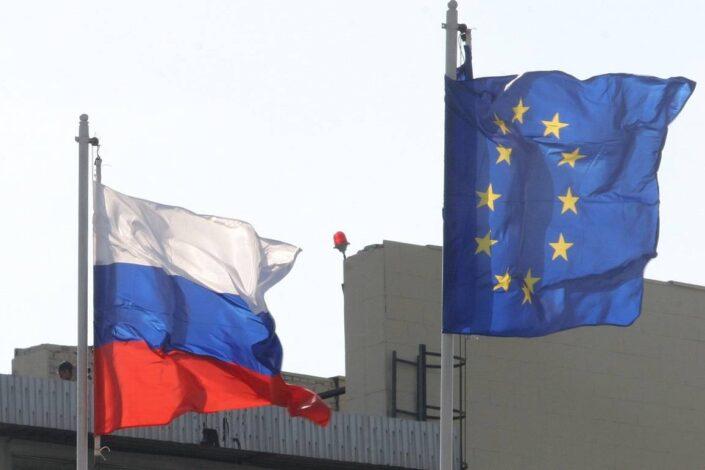 Z. Milanović: Srbija da se odluči je li za EU ili za Moskvu
