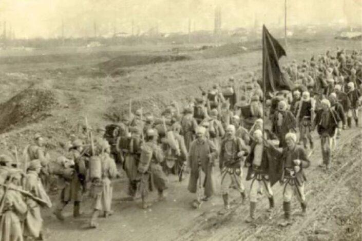 Lj. Dimić: Zapad žmuri na albanski genocid nad Srbima koji traje 15 godina