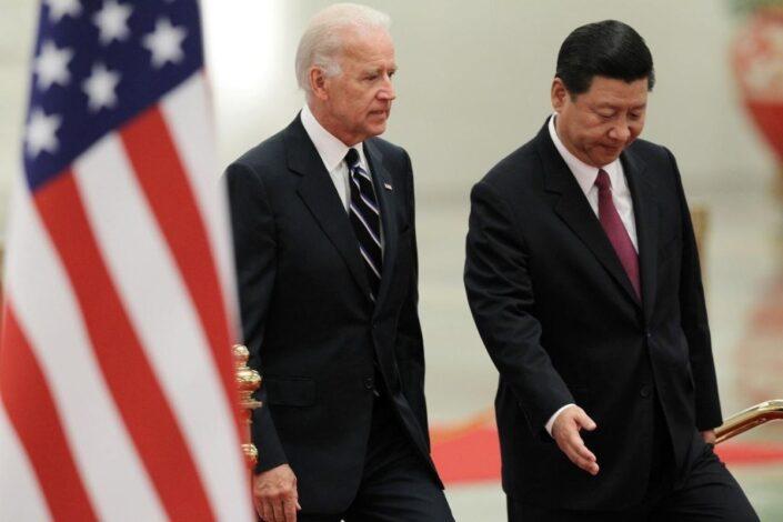 P. Akopov: Rusi i Kinezi ne mogu naći zajednički jezik sa SAD