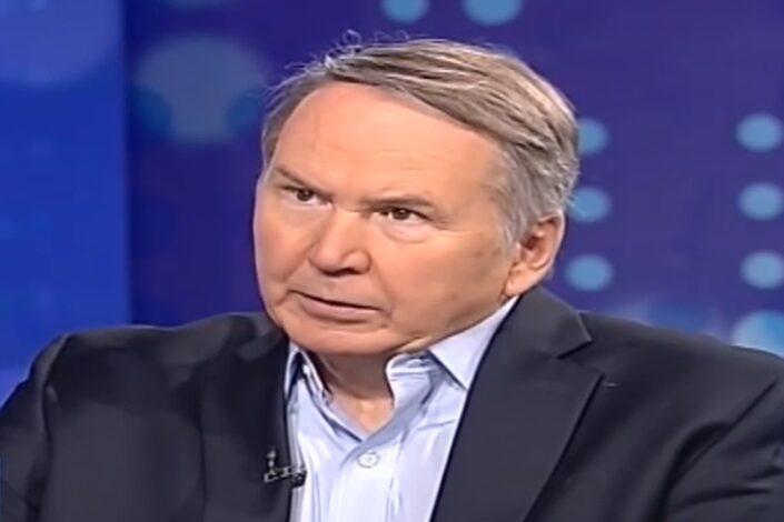 N. Kecmanović: Montgomerijeve zablude