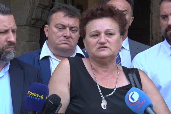 """P. Vasiljević: O improvizovanoj državi """"Kosovo"""""""