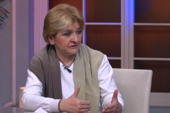 D. Grujičić: Državni organ za utvrđivanje posledica NATO agresije nije zaživeo