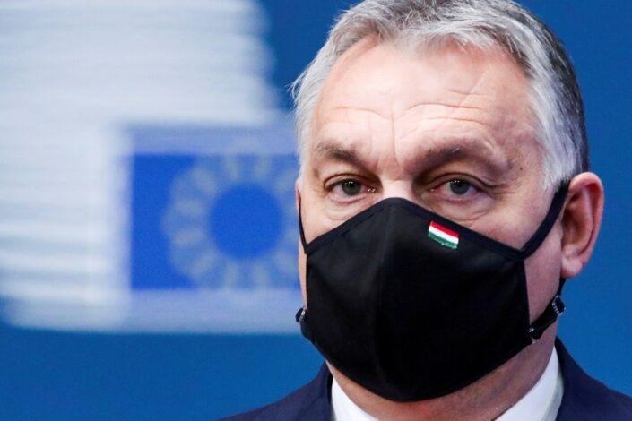 EU pokrenula proces sankcija protiv Mađarske, Orban uzvratio udarac