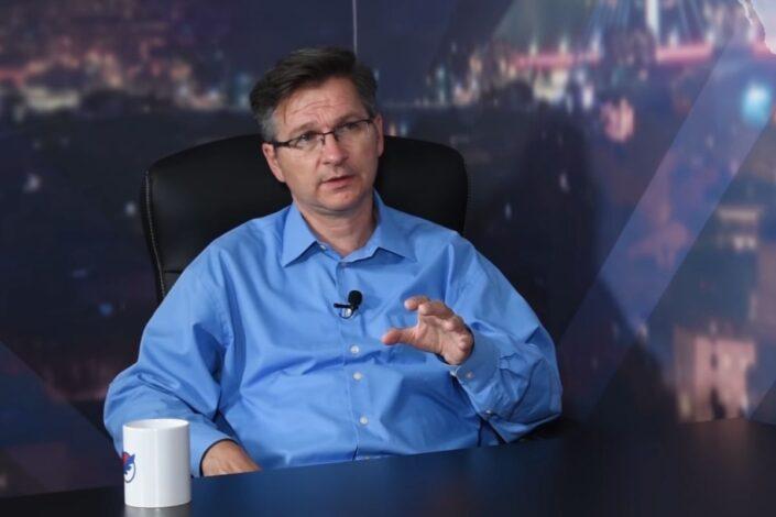M. Ković: Sad je potrebna solidarnost Srbije sa Srpskom