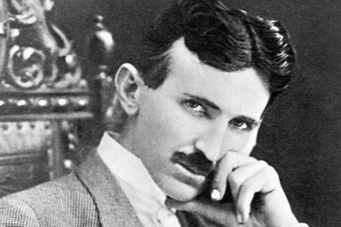 Šta je Tesla pisao o Kosovu i čika Jovi Zmaju
