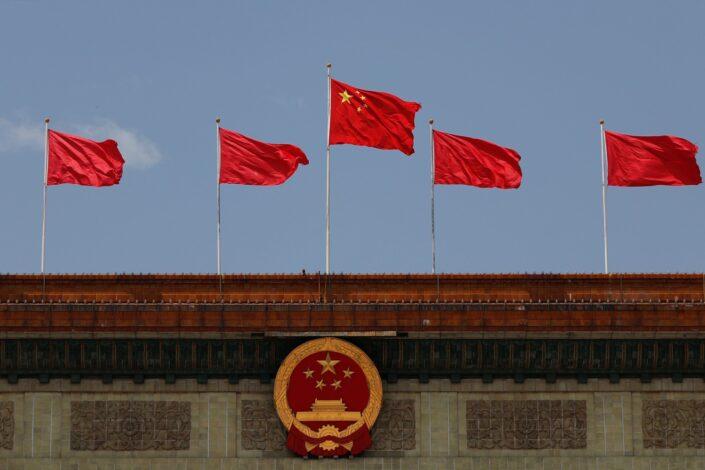 Dolazak Kine na Balkan nije slučajan niti privremen