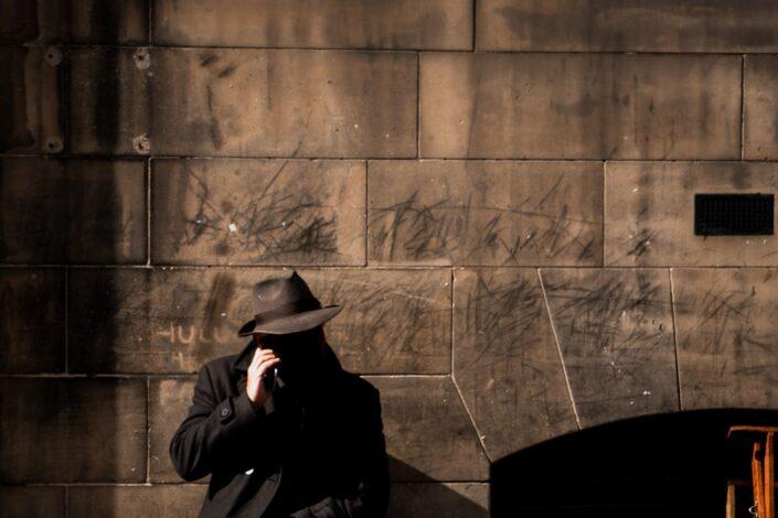 Veliki brat ne spava: Špijunirani telefoni 50.000 novinara i političara