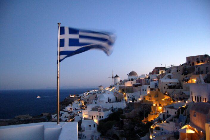 V. Prvulović: Pouke iz Grčke – skupo oružje, skupe plaže