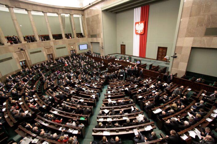 Poljska usvojila sporni zakon, Vašington negoduje, Izrael povukao ambasadora