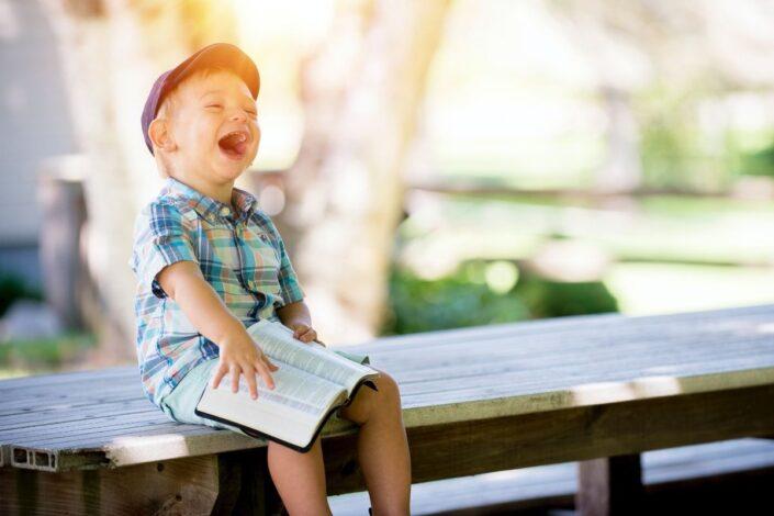 Ružić: Školska godina će prvi put početi intoniranjem himne