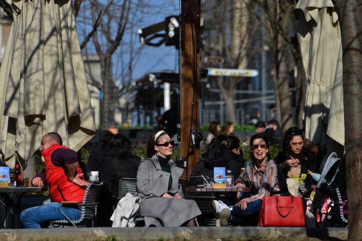 Zašto BDP potcenjuje životni standard u Srbiji