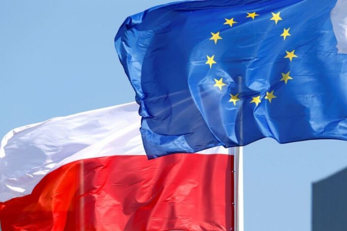Dojče vele: Da li je Poljska upravo objavila da napušta EU?