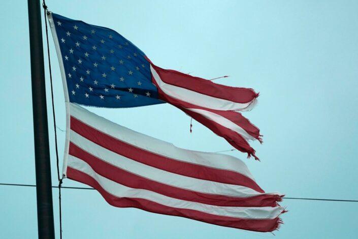 "D. Drobnjicki: U Americi je došlo do manjka ""svega"""