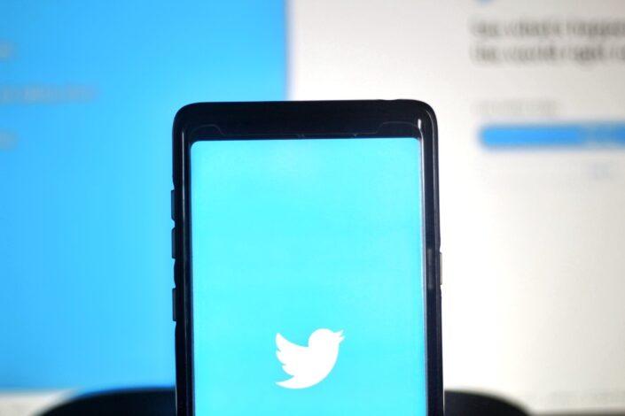 A. Telesković: Tviter i obeležavanje srpskih medija